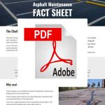 asphalt-fact-sheet